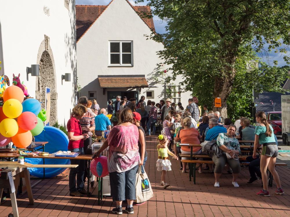 gal/Muehldorf/2017-07-01_Gemeindefest_Muehldorf/20170701-20170701_184115_7010121.jpg